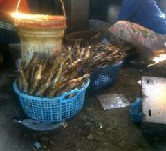 Ikan Asap 5