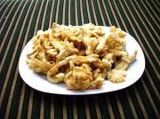 jamur goreng1