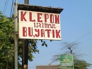 klepon1