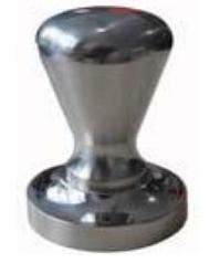 temper aluminium